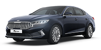기아 K7 2020년형 가솔린 2.5 X 에디션 (A/T)