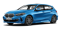 BMW 1 Series 2020년형 디젤 2.0 (개별소비세 3.5% 적용) 118d M Sport Package (OE) (A/T)