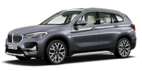 BMW X1 2021년형 가솔린 2.0 (개별소비세 3.5% 적용) xDrive20i xLine (A/T)