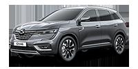르노삼성 더 뉴 QM6 2020년형 LPG 2.0 2WD (일반인 판매용) (액세서리 변경) RE (A/T)
