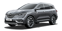르노삼성 QM6 2020년형 디젤 2.0 4WD (개별소비세 3.5% 적용) RE 시그니처 (A/T)