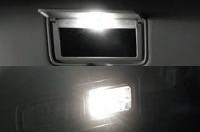 [액세서리] LED 룸 램프