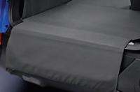 [액세서리] 3D 트렁크 라이너