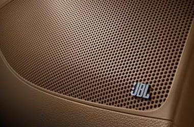JBL 프리미엄 사운드 시스템 (12스피커, 외장앰프)