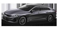기아 신형 K5 2020년형 가솔린 2.0 (사전계약) 시그니처 (A/T)