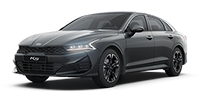 기아 신형 K5 2020년형 가솔린 터보 1.6 (개별소비세 3.5% 적용) 시그니처 (A/T)