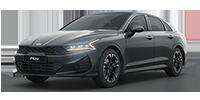 기아 신형 K5 2021년형 가솔린 터보 1.6 (개별소비세 3.5% 적용) 노블레스 (A/T)