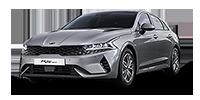 기아 신형 K5 2021년형 가솔린 2.0 하이브리드 (개별소비세 3.5% 적용) 프레스티지 (A/T)