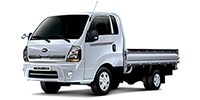 기아 봉고3 2020년형 디젤 2.5 1.2톤 2WD 킹캡 초장축 GL (M/T)