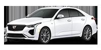 캐딜락 CT4 2020년형 가솔린 2.0 터보 Sport (A/T)