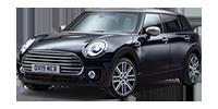 미니 Clubman 2021년형 가솔린 1.5 (개별소비세 3.5% 적용) Cooper Hightrim (A/T)