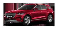 제네시스 GV70 2021년형 가솔린 터보 2.5 (개별소비세 3.5% 적용) 스포츠 2WD (A/T)