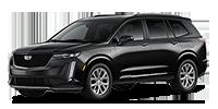 캐딜락 XT6 2020년형 가솔린 3.6 (개별소비세 3.5% 적용) SPORT (A/T)