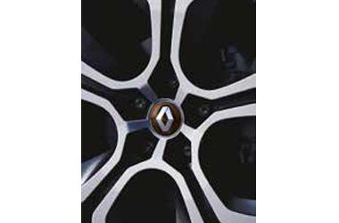 [액세서리] 컬러풀 휠 캡(카푸치노 브라운)이미지