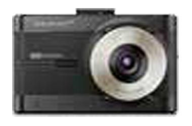 [액세서리] 블랙박스_아이나비 Z500 Plus이미지