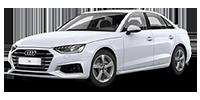 아우디 The new A4 2020년형 가솔린 2.0 (개별소비세 인하) 40 TFSI Premium (A/T)