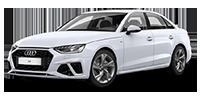 아우디 A4 2020년형 디젤 2.0 (개별소비세 3.5% 적용) 40 TDI quattro Premium (A/T)