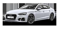 아우디 A5 2021년형 스포트백 가솔린 2.0 (개별소비세 3.5% 적용) 45 TFSI Quattro Premium (A/T)