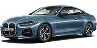 BMW New 4 Series 2021년형 쿠페 가솔린 2.0 (개별소비세 3.5% 적용) 420i Coupe M Sport Package (A/T)