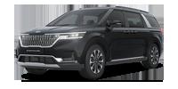 기아 카니발 2020년형 가솔린 3.5 (7인승) (개별소비세 3.5% 적용) 노블레스 (A/T)