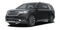 기아 신형 카니발 2020년형 가솔린 3.5 (9인승) 노블레스 (A/T)