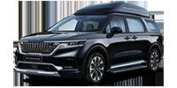기아 카니발 2020년형 가솔린 3.5 (9인승 하이리무진) 시그니처 (A/T)