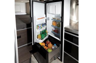 고급형 냉장고(150L)