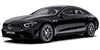 AMG GT(C190 F/L)