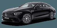 벤츠 The New AMG GT