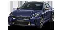 기아 스팅어 마이스터 2021년형 가솔린 터보 2.5 RWD (개별소비세 3.5% 적용) 마스터즈 (A/T)
