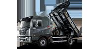 현대 파비스 2020년형 디젤 6.8 (특장차) 덤프 5.5톤 단축 프리미엄 (M/T)