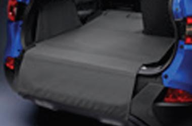 [액세서리] 3D 트렁크 라이너이미지