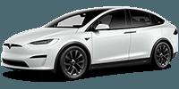 New Model X