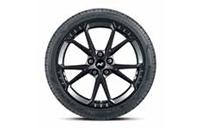235/40R19 피렐리 P Zero 썸머 타이어 & 19인치 초경량 단조 휠