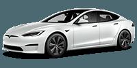 New Model S