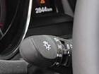 싼타페 R 2.2 디젤 4WD
