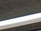 인피니티 JX35