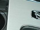 무라노 3.5 V6
