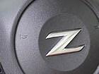 2013년형 370Z