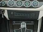 Z4 sDrive35i