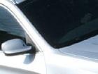 뉴 X3 xDrive 20d