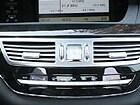 S 350 블루텍
