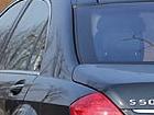 S500L 데지뇨 에디션