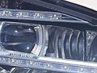 CLS 250 CDI 슈팅 브레이크