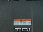 Q7 3.0 TDI