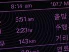 미니 쿠퍼 DS 컨트리맨 ALL4