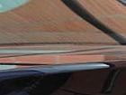 300C AWD