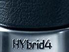 3008 디젤 하이브리드