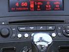 뉴 3008 2.0 HDi