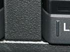 9세대 시빅 1.8 i-VTEC